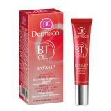 Dermacol BT Cell Eye&Lip Intensive Lifting Cream Krem pod oczy dla kobiet 15 ml