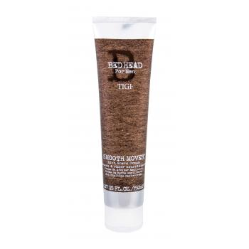 Tigi Bed Head Men Smooth Mover Krem do golenia dla mężczyzn 150 ml