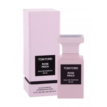 TOM FORD Rose Prick Woda perfumowana 50 ml
