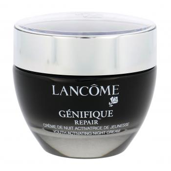 Lancôme Genifique Repair Youth Activating Krem na noc dla kobiet 50 ml