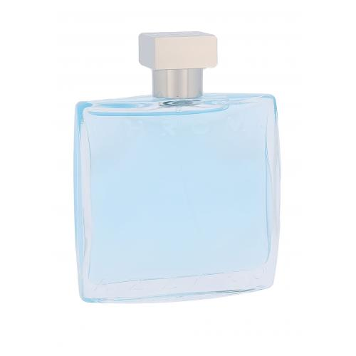 Ambientair Lacrosse Osmanthus & Bourbon dyfuzor zapachowy z napełnieniem 200 ml
