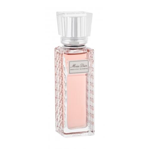 Christian Dior Miss Dior Absolutely Blooming Roll-on EDP tester 20 ml dla kobiet