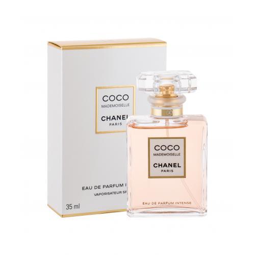 Chanel Coco Mademoiselle Intense EDP 35 ml dla kobiet