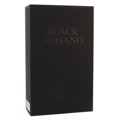Nasomatto Black Afgano Perfumy