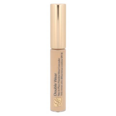 Estée Lauder Double Wear Stay In Place Korektory dla kobiet