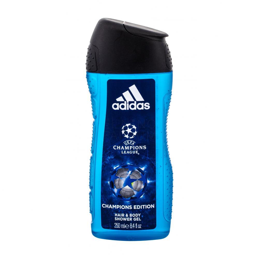Adidas UEFA Champions League Champions Edition Żel pod