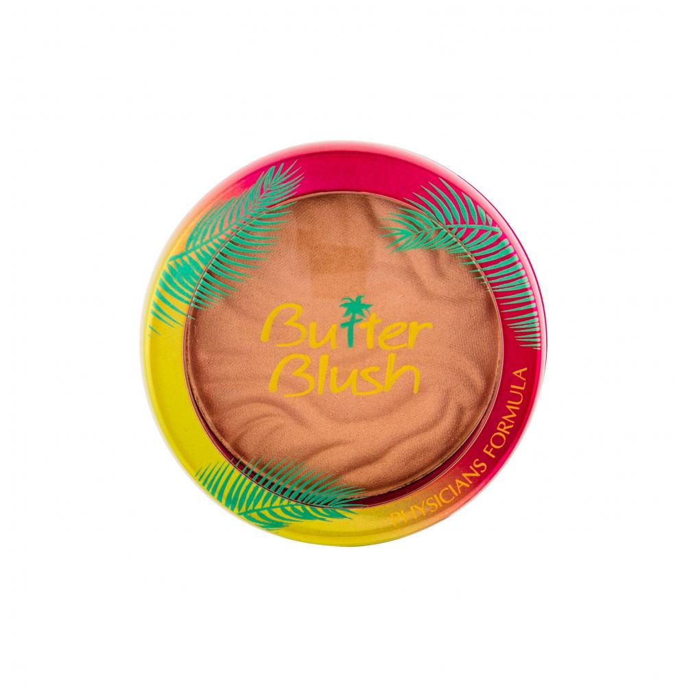 Physicians Formula Murumuru Butter Blush - Róż