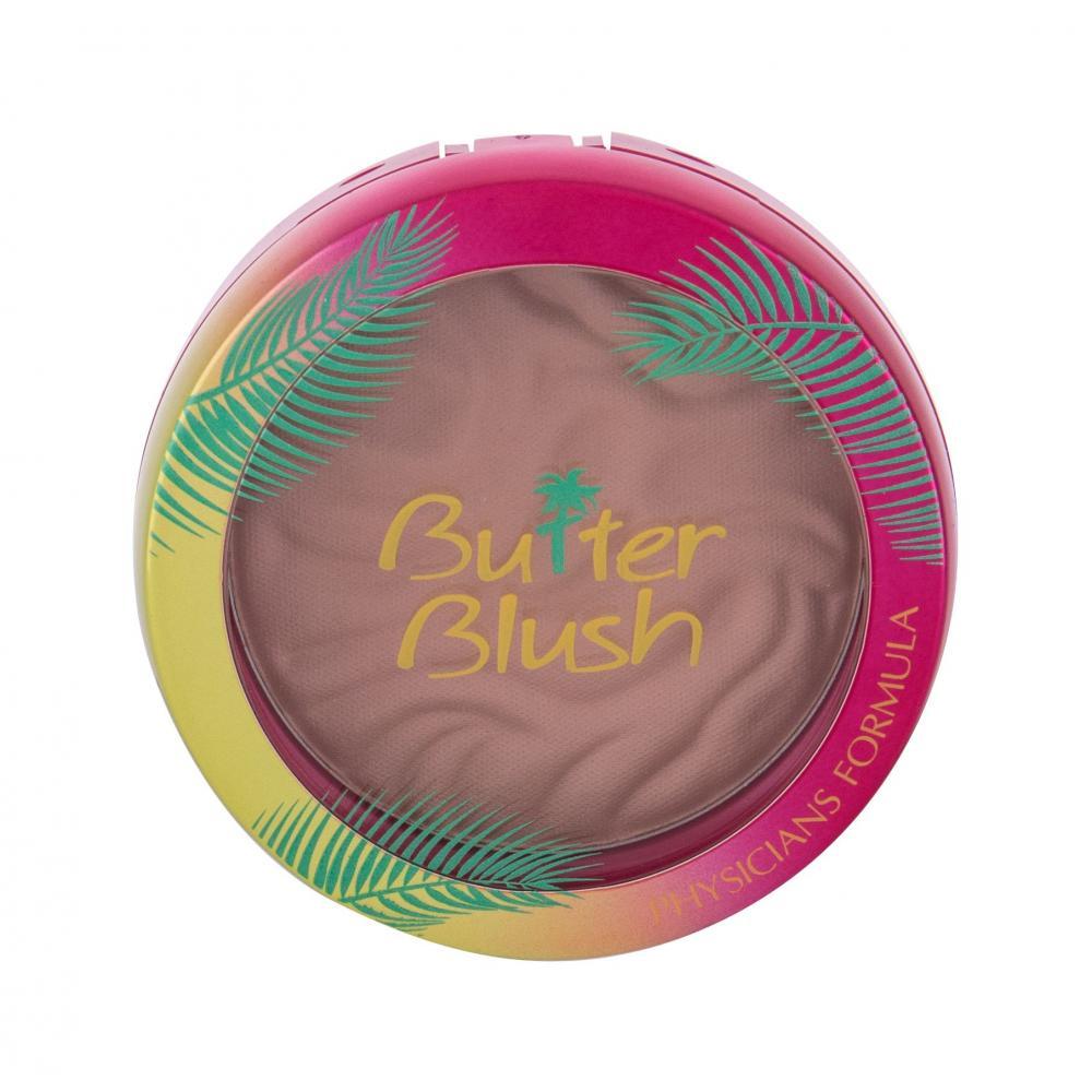 Physicians Formula Murumuru Butter Róż dla kobiet 7,5 g