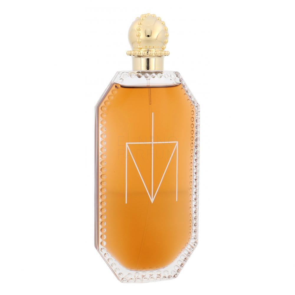 Madonna Truth or Dare by Madonna Naked - Eau de Parfum