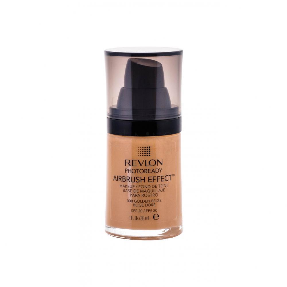 Revlon Photoready Airbrush Effect Makeup SPF 20 30ml