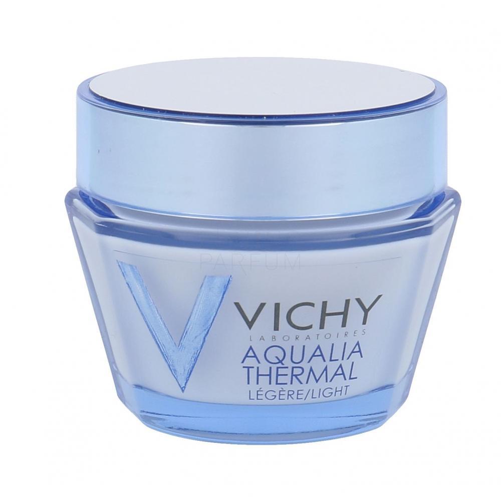 Vichy Aqualia Thermal Krem do twarzy na dzień dla kobiet..