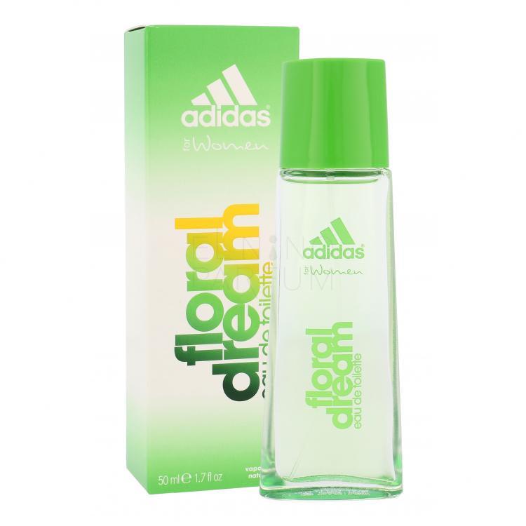 https://www.elnino-parfum.pl/data/cache/thumb_min500_max750-min500_max750-12/products/16426/1522316195/adidas-floral-dream-for-women-woda-toaletowa-dla-kobiet-50-ml-209217.jpg