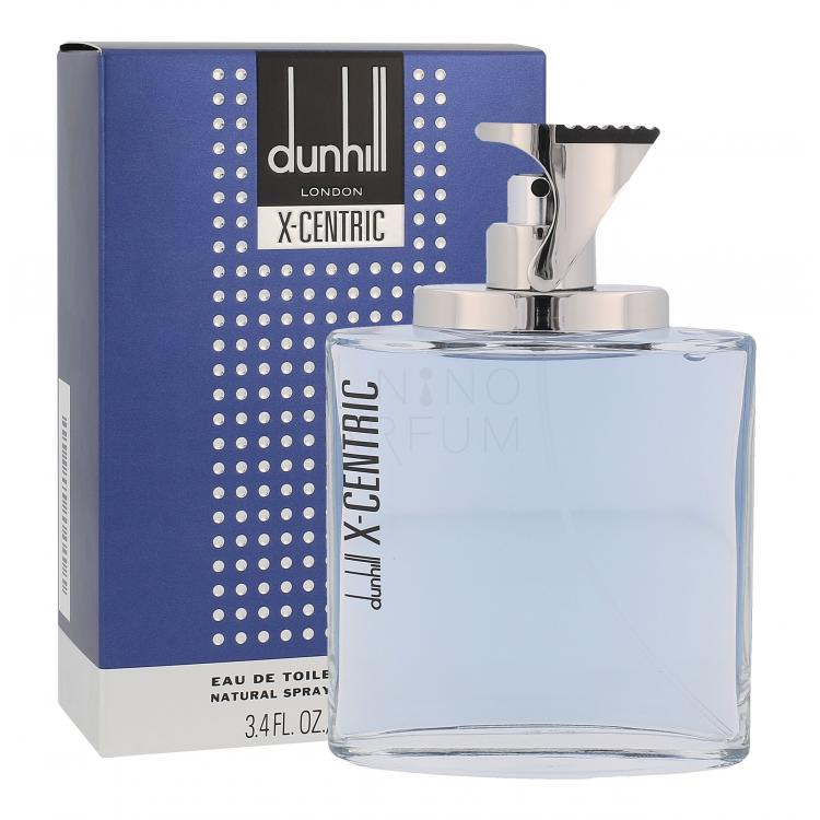 dunhill x-centric