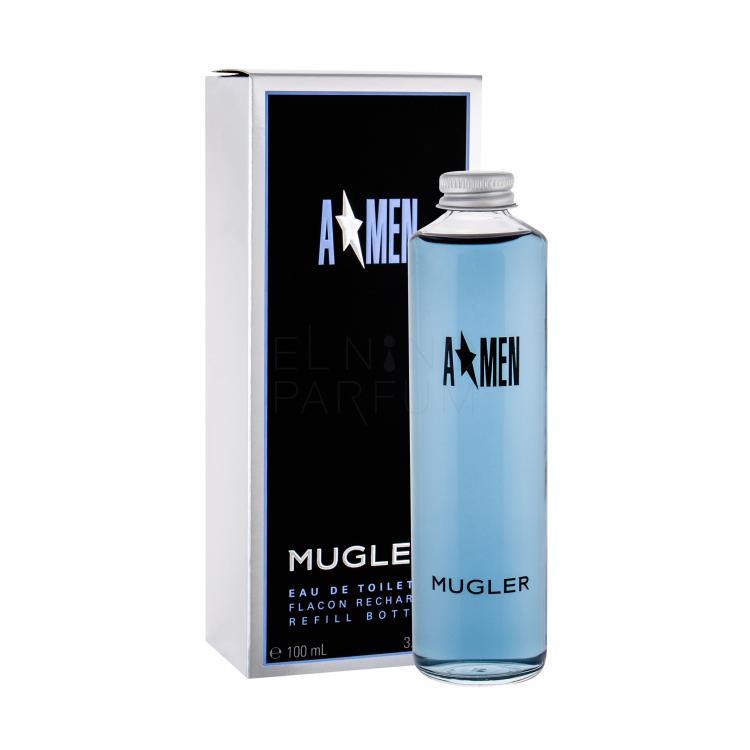 thierry mugler a*men