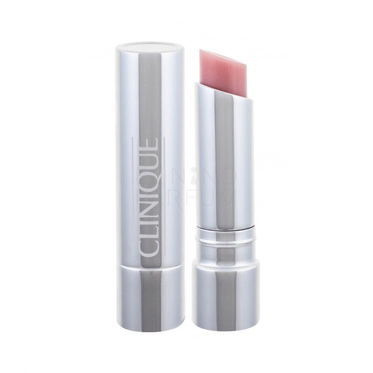 Clinique Repairwear Intensive Lip Treatment Balsamy do ust dla kobiet