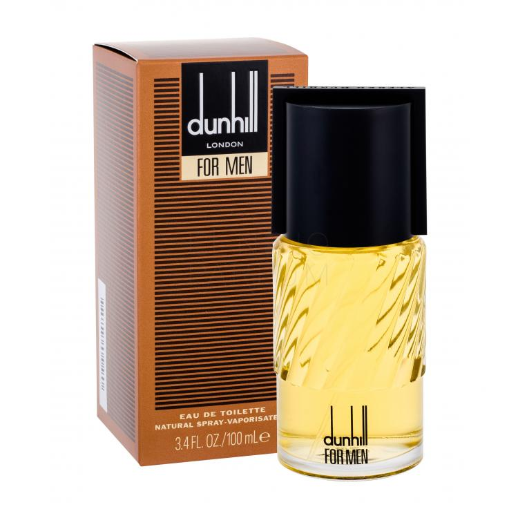 dunhill dunhill for men