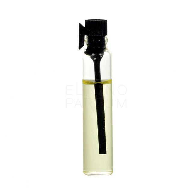 abercrombie & fitch fierce woda kolońska 1.5 ml