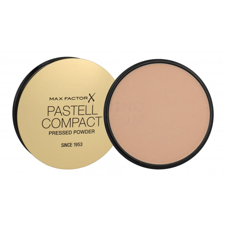 Max Factor Pastell Compact Puder dla kobiet