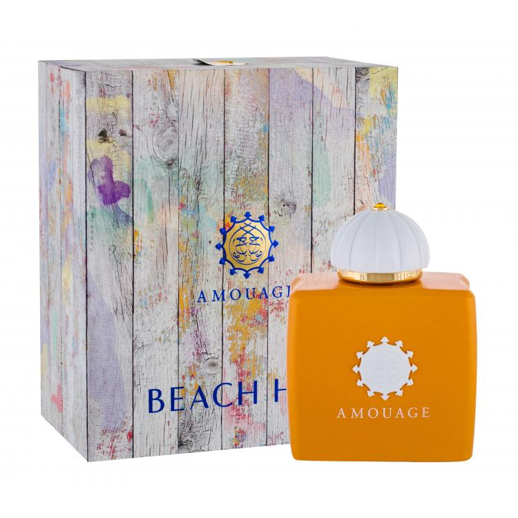 amouage beach hut woman woda perfumowana 100 ml false