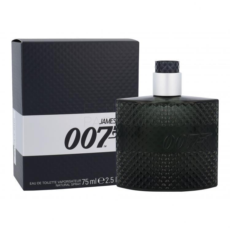 james bond 007 james bond 007
