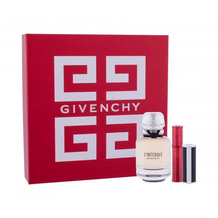 givenchy hot couture collection nº 1
