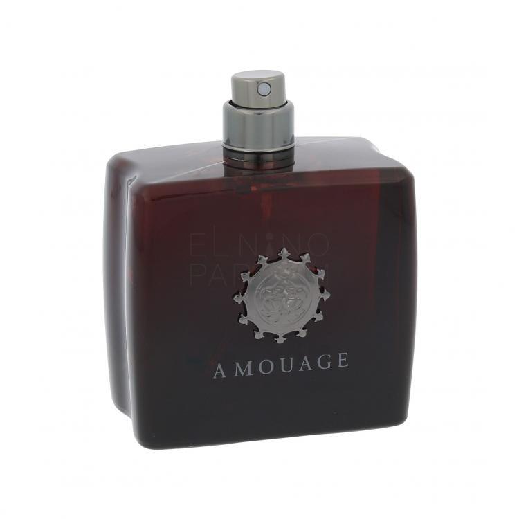 amouage lyric woman woda perfumowana dla kobiet 100 ml true
