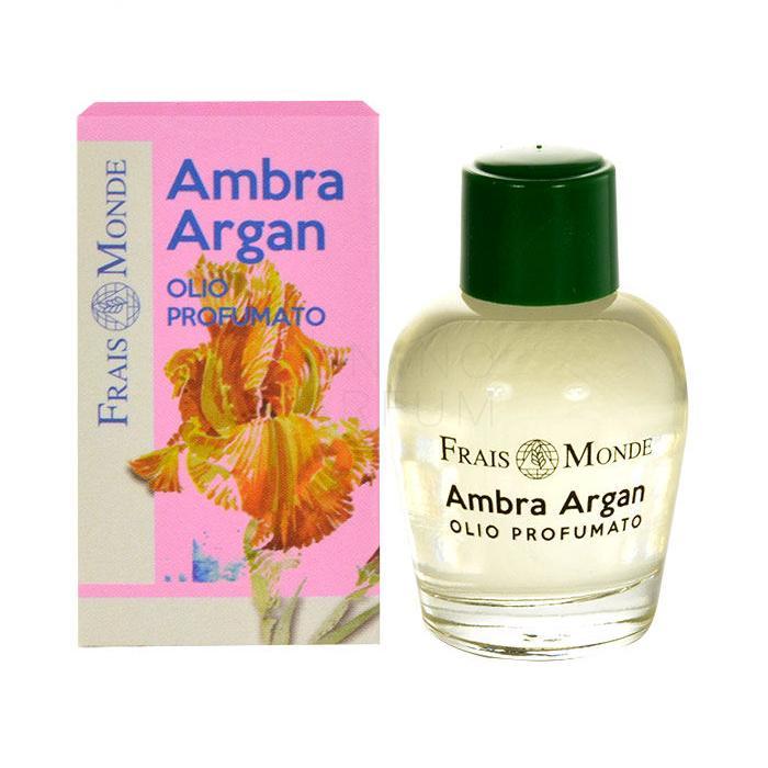 frais monde ambra argan