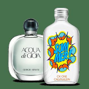 c527e04903c6f ELNINO PARFUM | perfumeria online