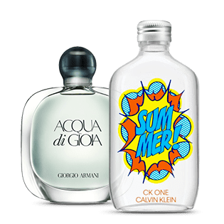 06ba6ef2a822c ELNINO PARFUM | perfumeria online